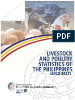 Livestock and Poultry Statistics of the Philippines as of 06 Mar 2019_v4_0