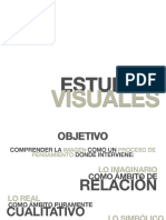 Estudios Visuales 17B