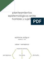 Postantropologi A