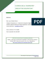Dialnet PorQueUnaCienciaDeLaOcupacion 2380292 (1)
