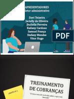 TREINAMENTO DE COBRANÇAS.pptx
