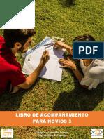 ENS+Novios+-Temario+AÑO+3+parejas.pdf