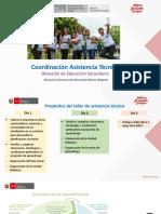 PPT PLANIFICACION CURRICULAR SECUNDARIA.pptx