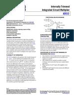 AD532.pdf