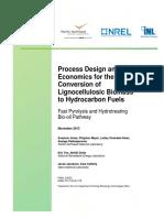 PNNL-23053.pdf