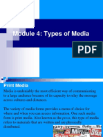 Media and Information Literacy (MIL) - Module 4.pdf