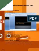 Lesson 5 APS Powerpoint