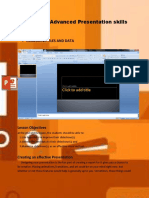Lesson-5-APS-powerpoint.docx