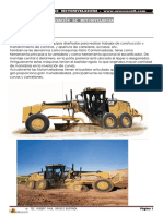 MANUAL DE OPERACION MOTONIVELADORA -  LLENO - ADMIN.pdf