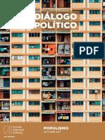 Diálogo Político Nº 2, 2017 - Populismo.pdf