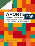 APORTES-HOSPITALARIA-FINAL-2016.pdf