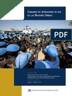 OPERACIONES DE PAZ.pdf