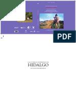 HEIRAS_2012_De_Huehuetla_a_Tziltzacuapan.pdf