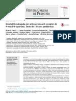 2016. Encefalitis subaguda por anticuerpos antireceptordeN-metil-D-aspartato.pdf