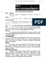 Chapter 3 - Land and Environment.pdf