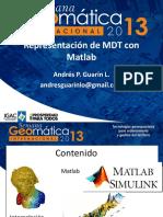 29_Representación de MDT con Matlab.pdf