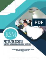 Juknis KSM 2019 ok-1.pdf