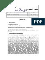 7º Planejamento 1º Eab PDF