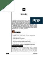 BIOMES NIOS.pdf
