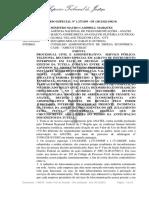 REsp 1275859 - Interconexão de Redes.pdf