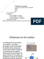 Resistencia al Esfuerzo Cortante 2.pptx
