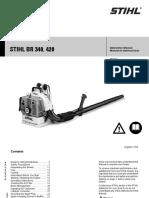br340_420_manual