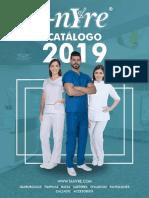 Catalogo Tanyre Maqueta