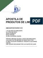 APOSTILA_DE_PRODUTOS_DE_LIMPEZA.doc