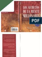 T. Harv Eker-Los Secretos de La Mente Millonaria