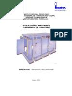 Manual-de-Fundamentos-de-Cuarto-Frio.pdf