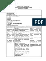 Plan.4°A-B _AGOSTO.docx