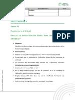 Anexo 1 Tema 12 Psicología General