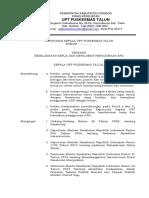 356685097-Sk-keselamatan-kerja-dan-apd-docx.pdf