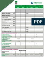 TAR-0021.pdf