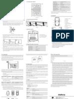manual-do-usuario-ivp-3000-mw-pet