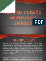 analisisydiseoorientadoaobjetos-091020140050-phpapp01.pdf