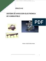 Sistemas-inyeccion-electronica-combustible-clasificacion.pdf