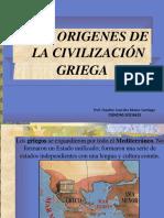 Los origenes de la civilización griega.pptx