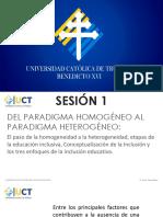 Sesión 1_educacion Inclusiva_actualizada