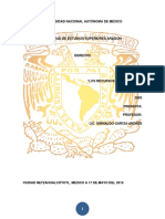 RECURSOS EN EL AMPARO 3 copy.docx