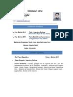 1 Curriculum Erick Zapata-converted.pdf