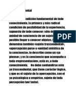 Yo Trascendental (ENCYCLOPEDIA HERDER).docx