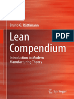 Lean Compendium