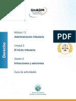 DE_M13_U3_S5_GA.pdf