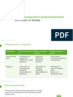 Slides_12_Chemistry_Advanced_Le_Gresley(1).pdf