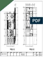 denah-Model.pdf