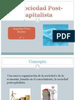 sociedadpost-111126115101-phpapp02