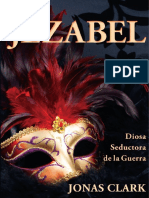 JezabelEspiritu_spanish_jezabel-ebook.pdf