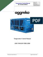 181917833-TC-Manual-Air-Cooled-Chillers.pdf