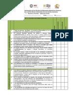 Index. Directores y Docentes. DEF (2)